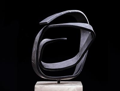 Esculturas y arte para regalar